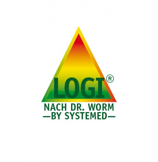 LOGI bei systemed worm